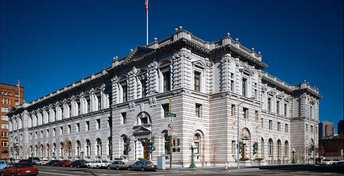 Media Advisory: U.S. Court of Appeals to Hear Back-to-Back Cases on Uranium Mining Threats to the Grand Canyon Region, Thursday Dec. 15 in San Francisco